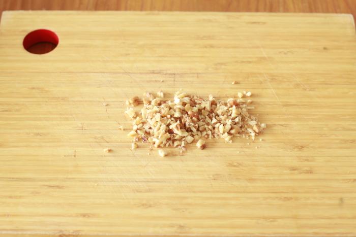 玄米スコーン作り方2